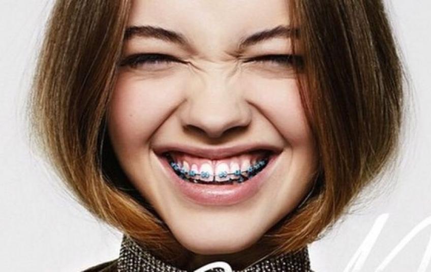 Pappa Orthodontics